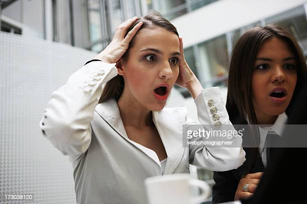 bad news - distressed stock market people stock pictures, royalty-free photos & images