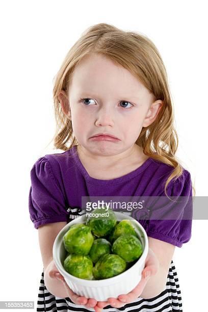 Bad de légumes