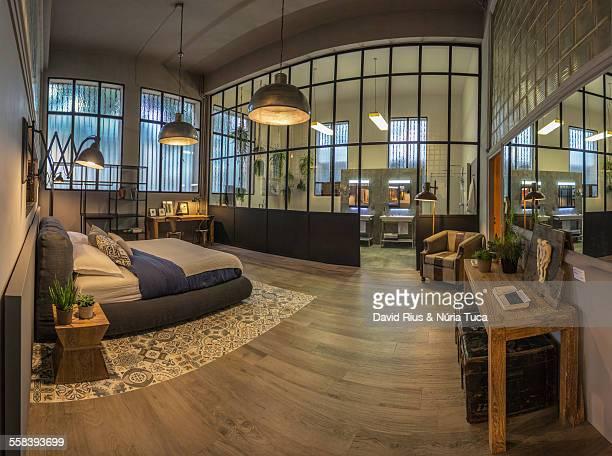 Badalona Home Design 2015