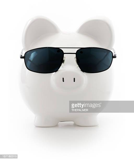 badass pig