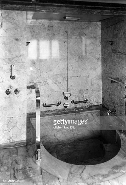 Badezimmer Spanisch | Badezimmer Stock Photos And Pictures Getty Images