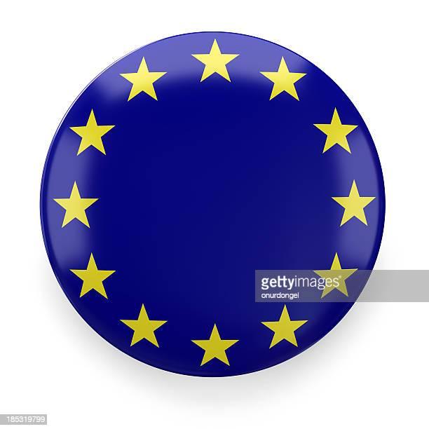 Badge-EU