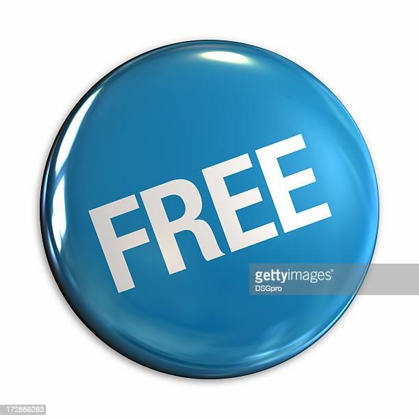 badge Free