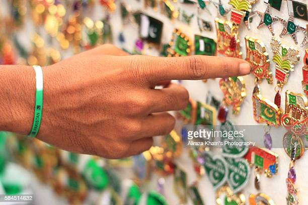 badges for love - 1947 stock pictures, royalty-free photos & images