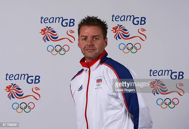 225 Anthony Clark Badminton Player Photos And Premium High Res Pictures Getty Images