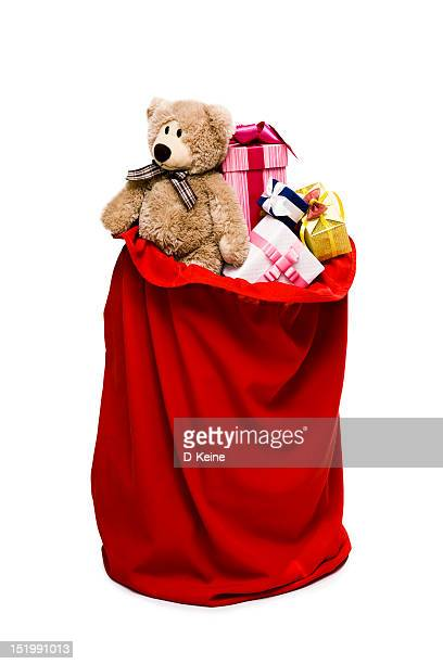bag - sack stock pictures, royalty-free photos & images