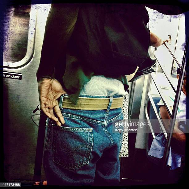 baggy pants - baggy pants stock photos and pictures