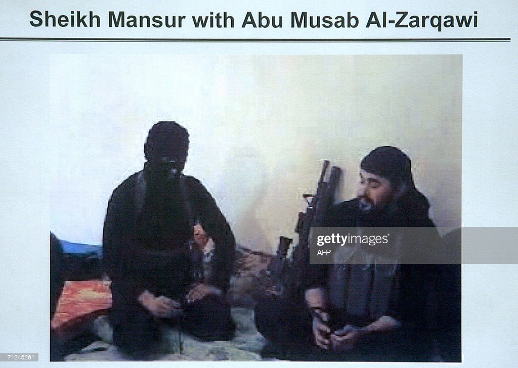 A picture released by US Army 20 June 20 : News Photo