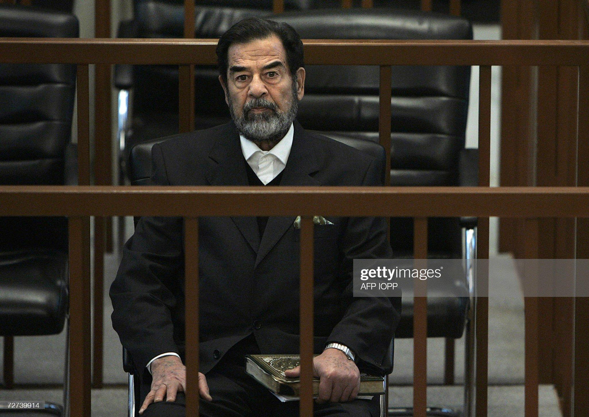 baghdad-iraq-ousted-iraqi-president-sadd...=2048x2048