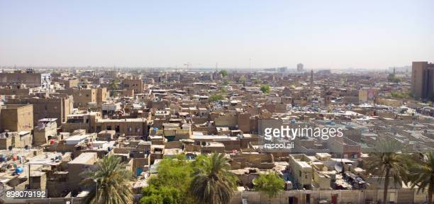 baghdad - baghdad stock pictures, royalty-free photos & images