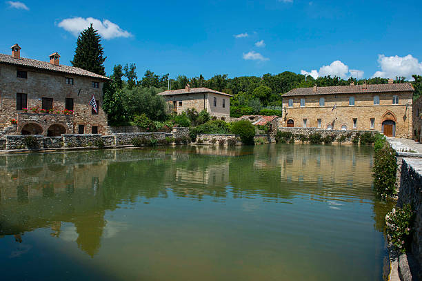 https://media.gettyimages.com/photos/bagno-vignoni-a-small-spa-of-medieval-origin-was-already-know-in-is-picture-id500717372?k=6&m=500717372&s=612x612&w=0&h=8qOmhwpAJfr8HG9Unizr1M95rd5fgJLHFFXgqK6z1Q4=