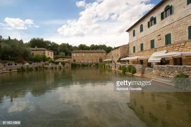 Bagno Stock Photos and Pictures | Getty Images