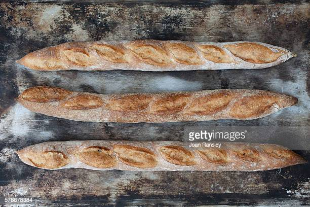 baguette - baguette stock pictures, royalty-free photos & images