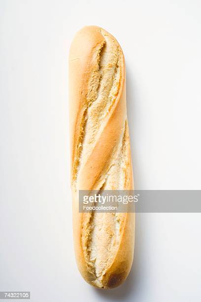 A baguette