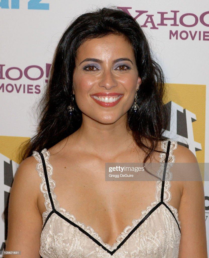Hollywood Film Festival - 10th Annual Hollywood Awards - Arrivals