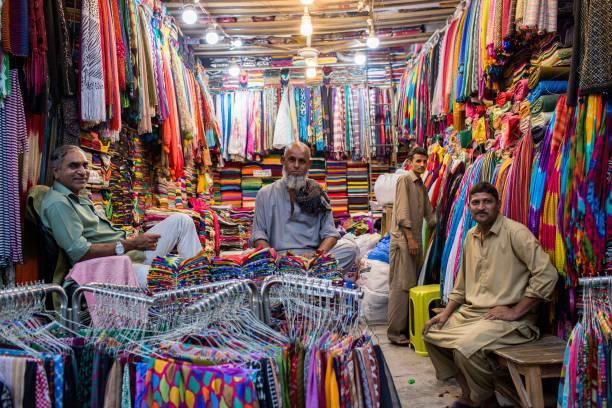 Bahawalpur, Pakistan