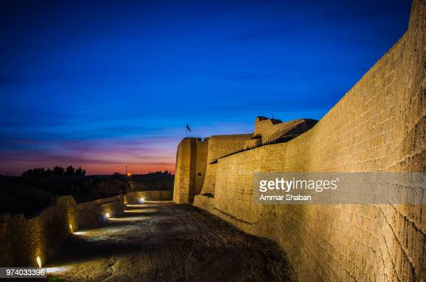30 Top Bahrain Fort Pictures, Photos, & Images - Getty Images