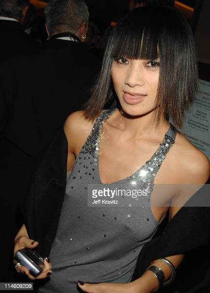 bai ling pussy images