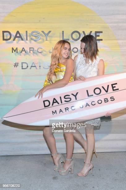daisy may madison