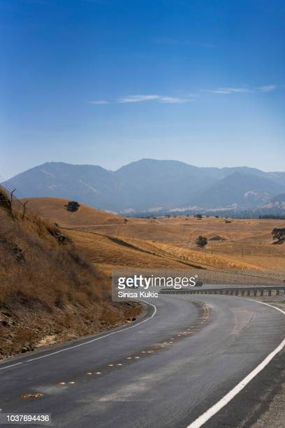 bailey road, concord, ca - concord california stock pictures, royalty-free photos & images