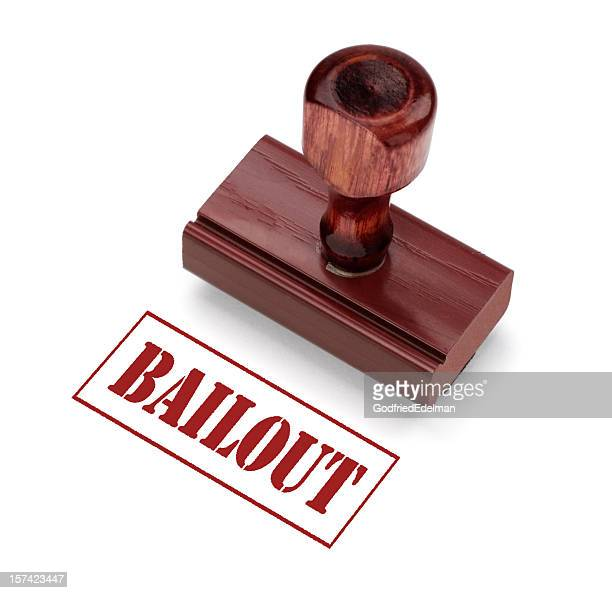 bailout - bailout stock pictures, royalty-free photos & images