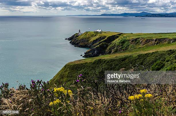 Baily Lighthouse Howth