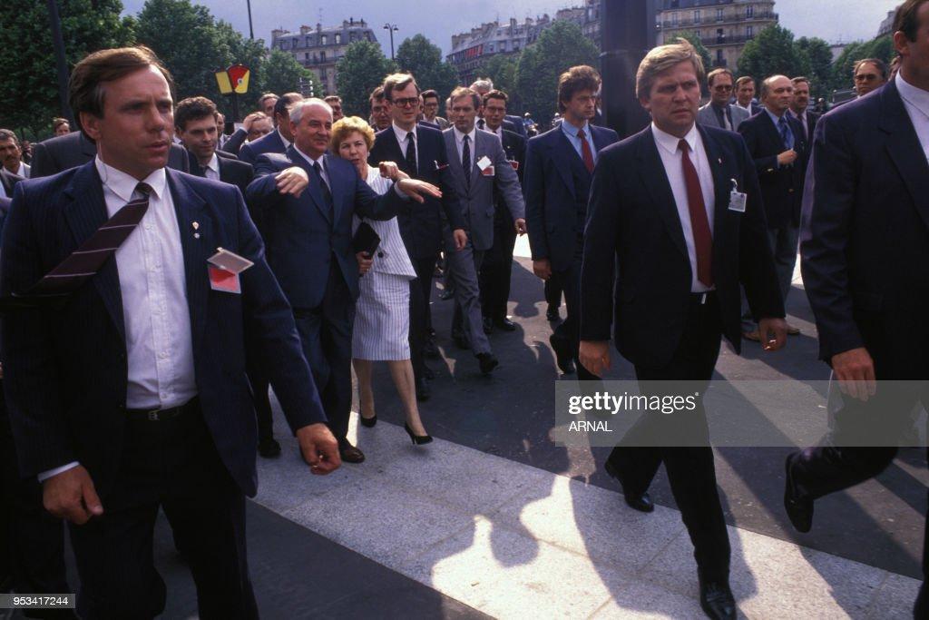 Russe escort paris