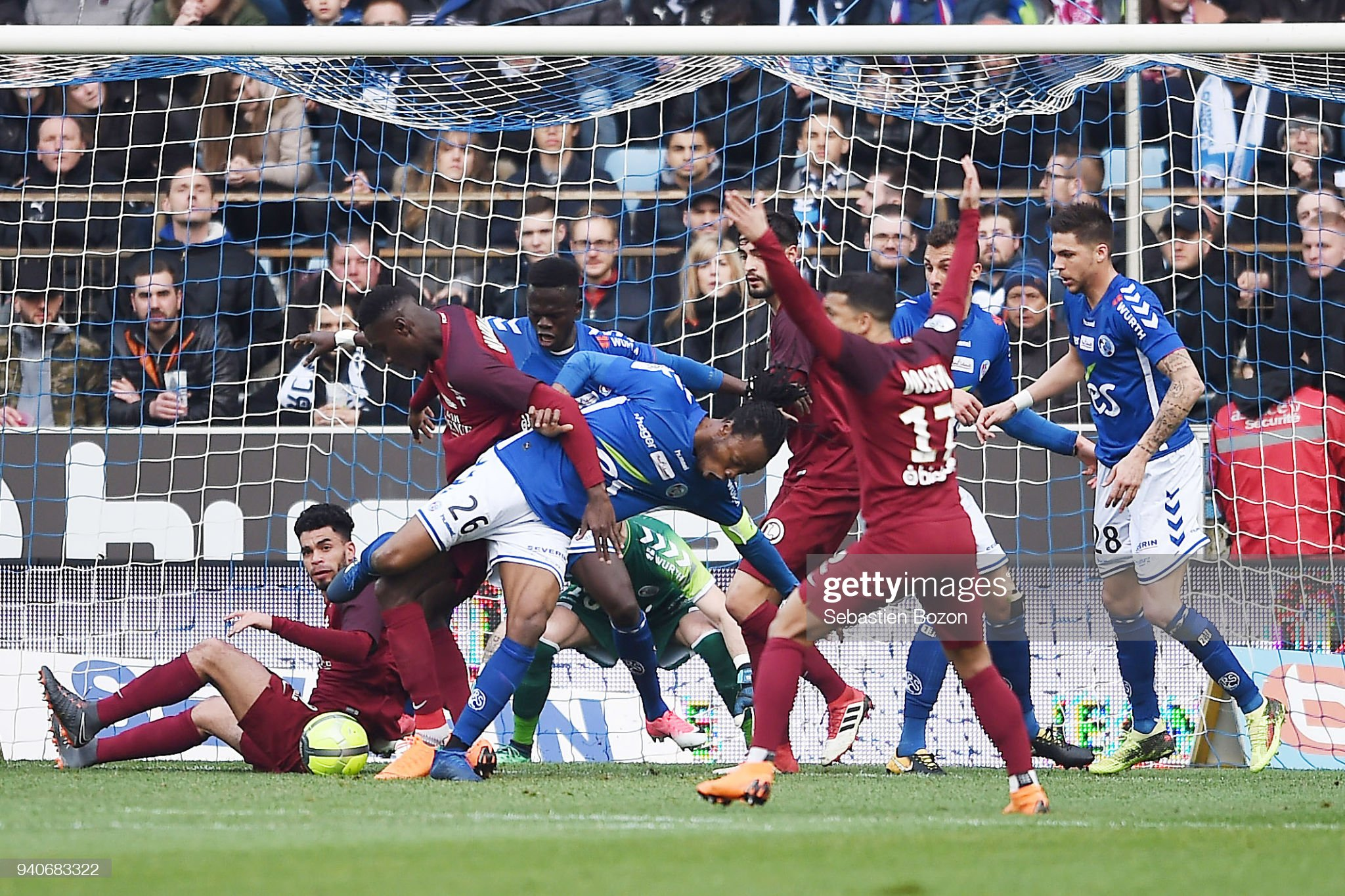 https://media.gettyimages.com/photos/bakary-kone-during-the-ligue...