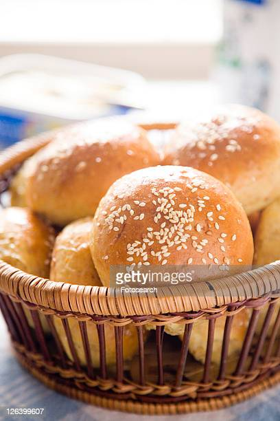 bake, bakery, bread, bun, carbohydrates, collation, crust