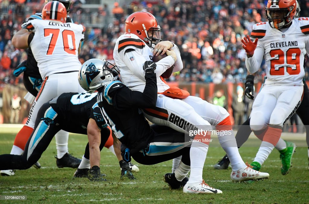 [Image: baker-mayfield-of-the-cleveland-browns-i...1070840710]