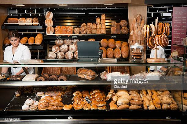 bakery - bakery stock pictures, royalty-free photos & images