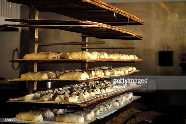Bakery_Series_A