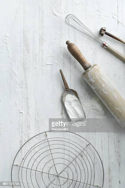 baking utensils - cooking utensil stock pictures, royalty-free photos & images