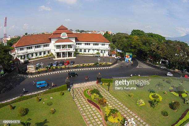 3 278 Malang Indonesia Photos And Premium High Res Pictures Getty Images