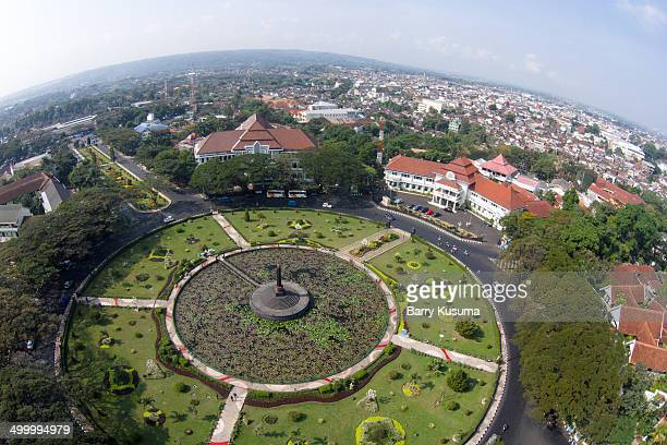 Malang City East Java Stock Pictures Royalty Free Photos Images Getty Images