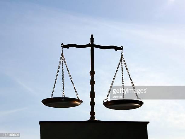 Balance, Justice, Libra , Book