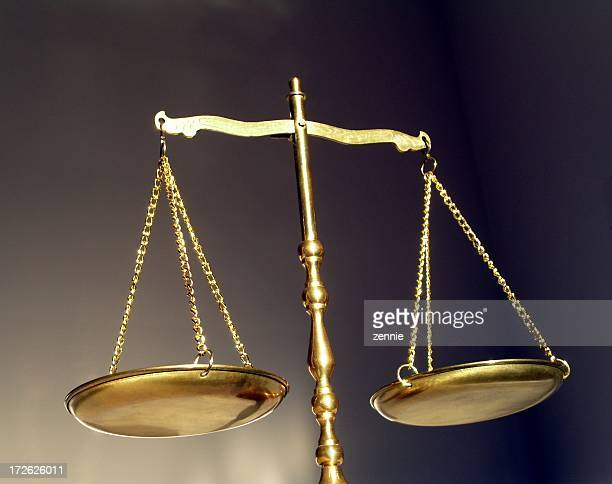 balance, justice, libra, scales - libra stock pictures, royalty-free photos & images