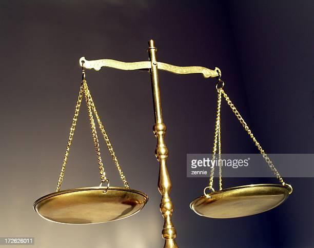 Balance, Justice, Libra, Scales