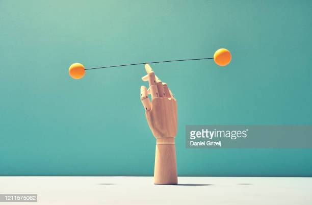 balance - skill stock pictures, royalty-free photos & images