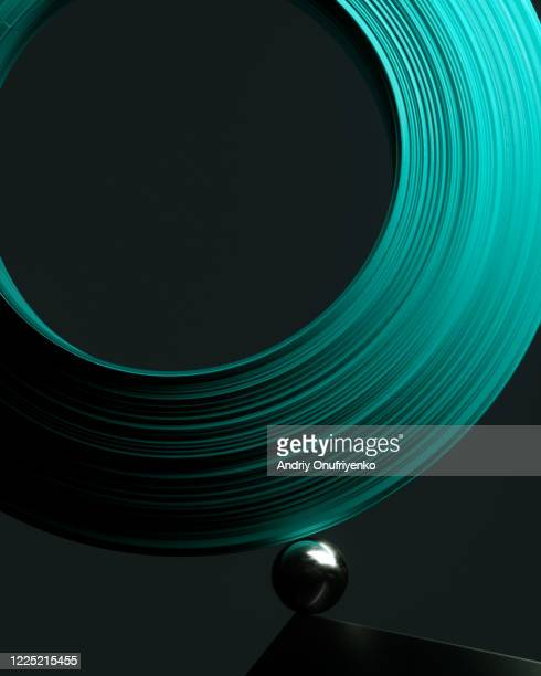 balance - prop stock pictures, royalty-free photos & images