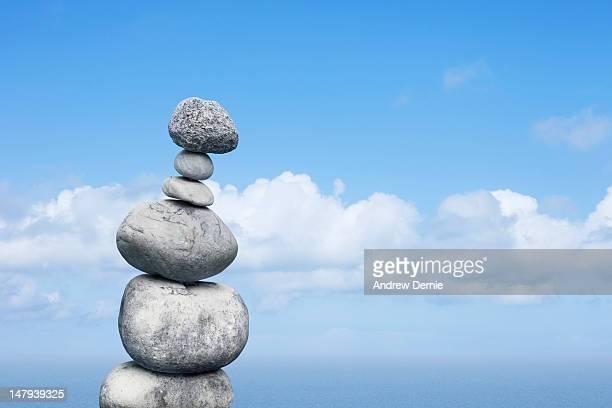 balance - andrew dernie stockfoto's en -beelden