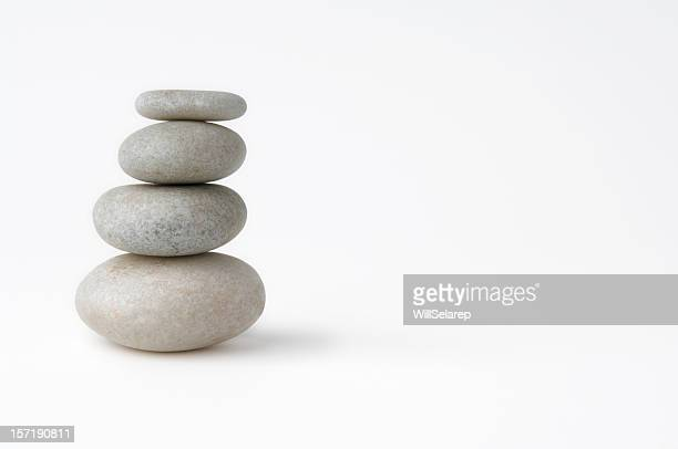 balance - buddhism stock pictures, royalty-free photos & images