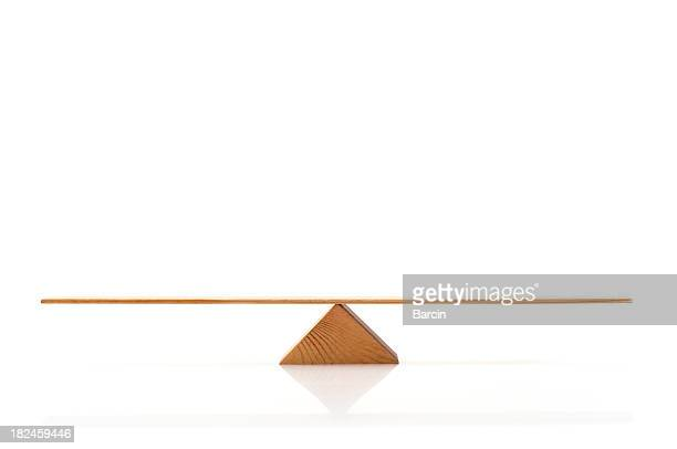 balance - comparison stock pictures, royalty-free photos & images