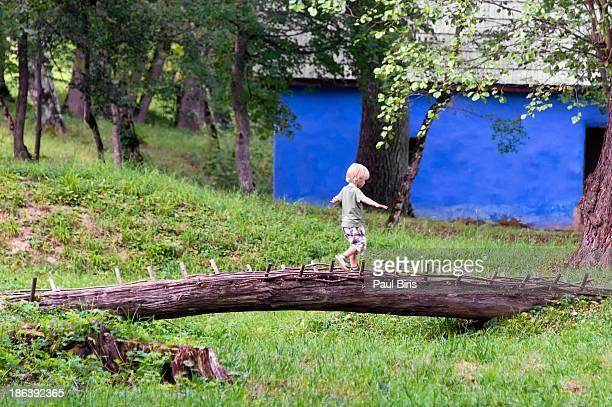 balancing - sibiu stock-fotos und bilder