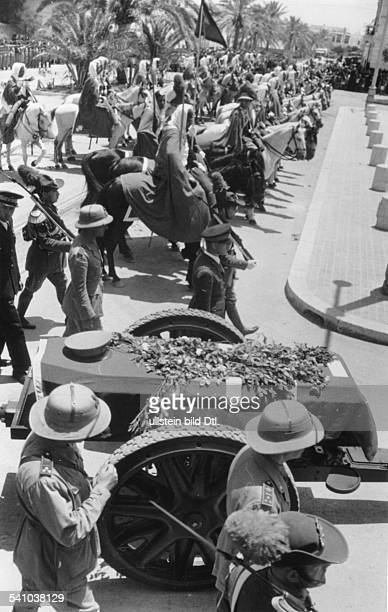 Balbo Italo *05061896 Officer Politician ItalyAirforce minister Governorgeneral of ItalianLibya 19341940 transfer of the corpse to Benghazi the...