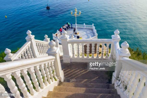 Balcon del Mediterrano Benidorm