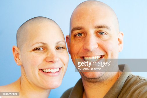 Images of shaved couples-8960