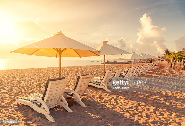 bali beach - bali stock pictures, royalty-free photos & images