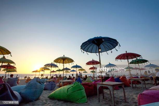 bali, indonesia - denpasar stock pictures, royalty-free photos & images