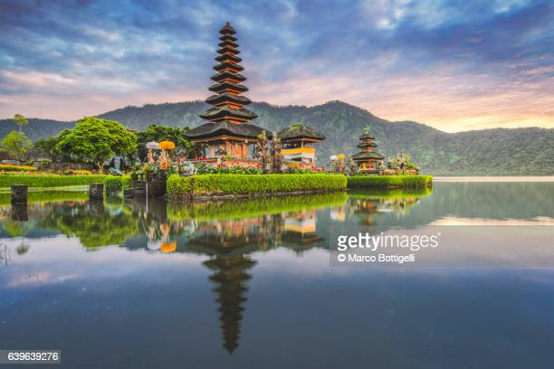 Bali, Indonesia, South East Asia.